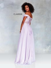 3774 Lilac back