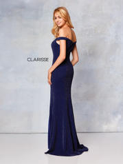 3817 Midnight Blue back