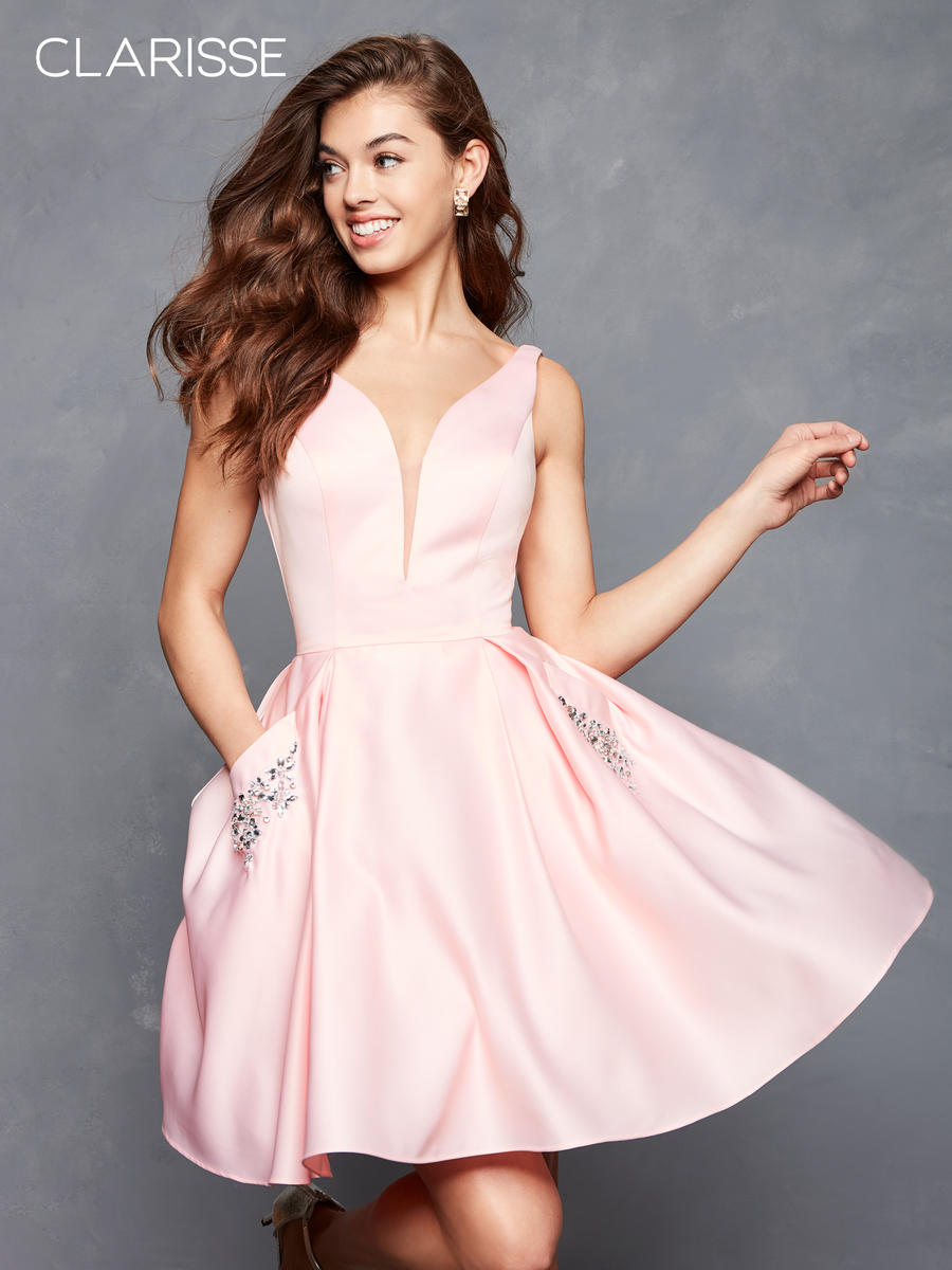 57cc4351919 Clarisse Homecoming 3613 Fiancee over 1000 gowns IN-STOCK