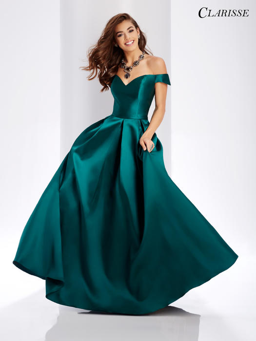 Image result for homecoming dresses