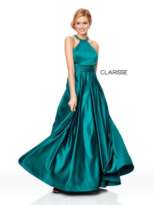 a5e7fcfeb26 CLEARANCE SALE- DRESS SALE Prom Dresses