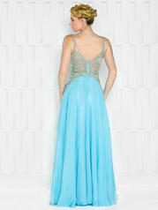 1694 Light Blue back