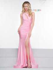 2101 Pink front