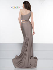 2137 Taupe back