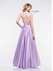 2183 Lilac back