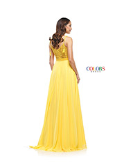 2210 Light Yellow back