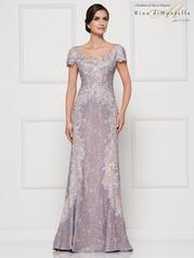 RD2628 Lilac/Nude front