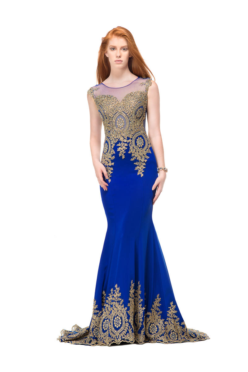 COLORS PROM DRESSES Colors Dress 1362 Coco Homecoming Blossoms ...