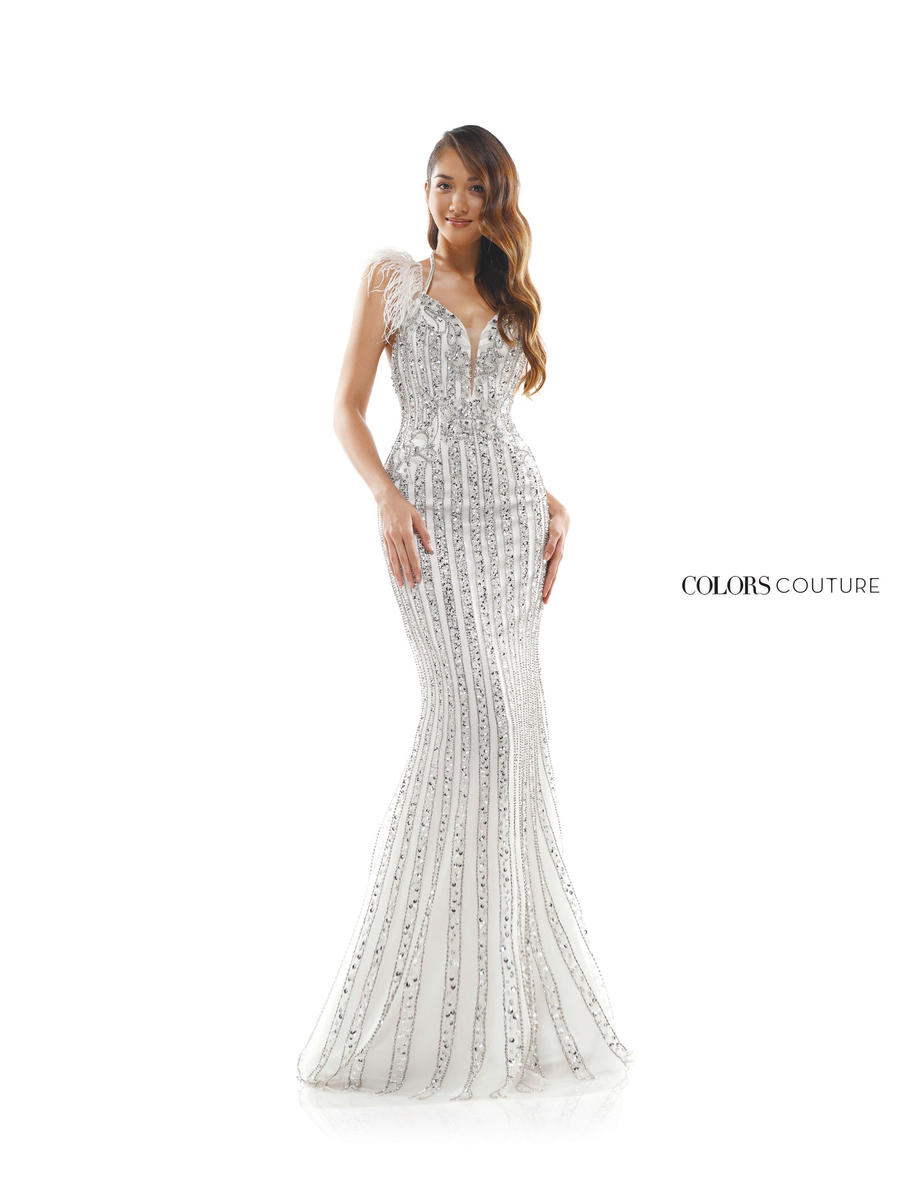 Colors Couture J133