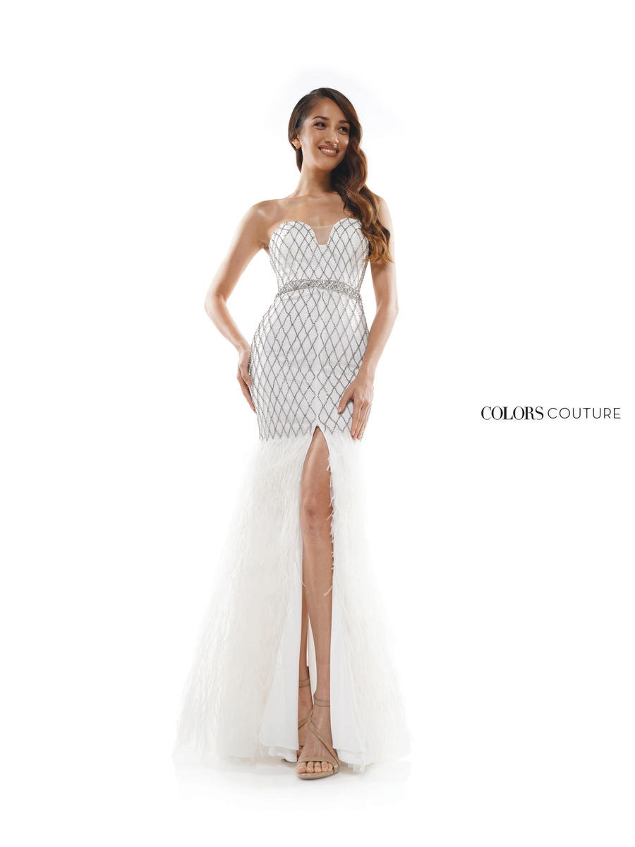 Colors Couture J135