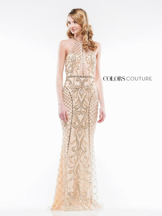 Colors Couture J106