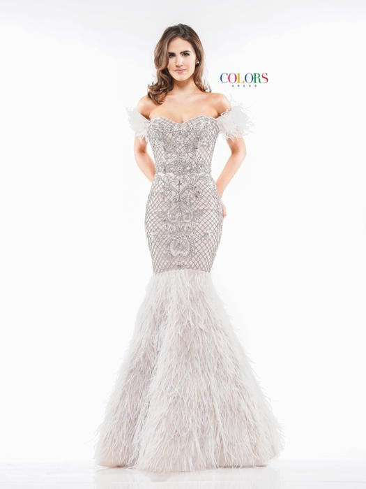 Colors Couture J108