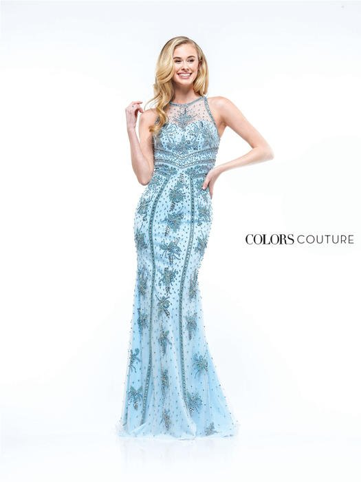 Colors Couture J112