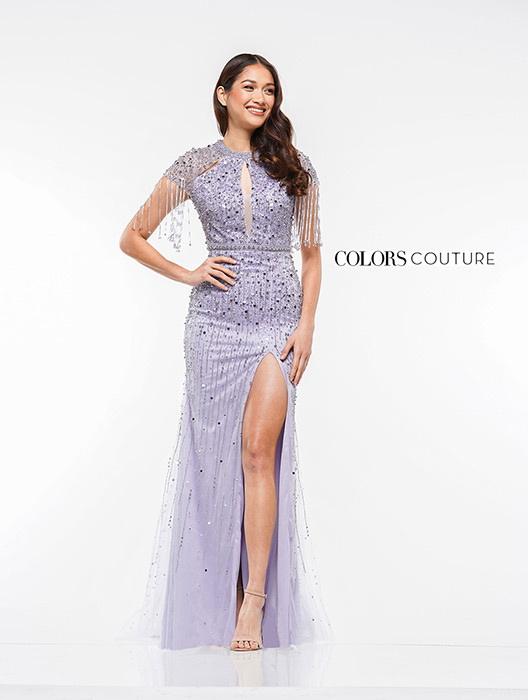 Colors Couture J114