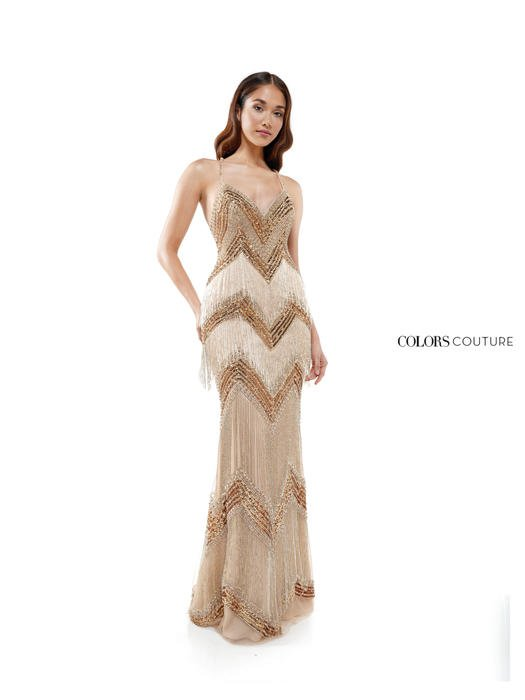 Colors Couture J118