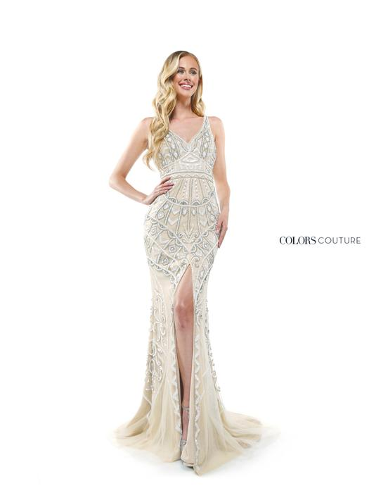 Colors Couture J120