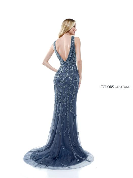 Colors Couture J124