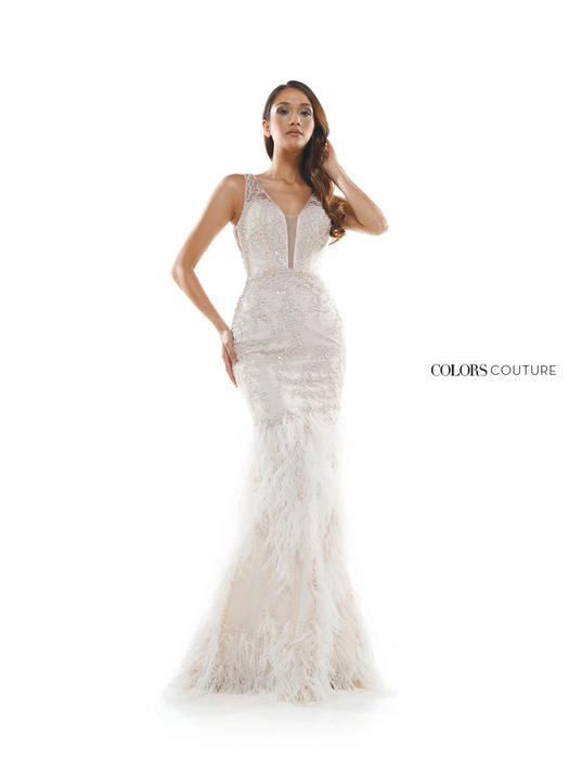 Colors Couture J129