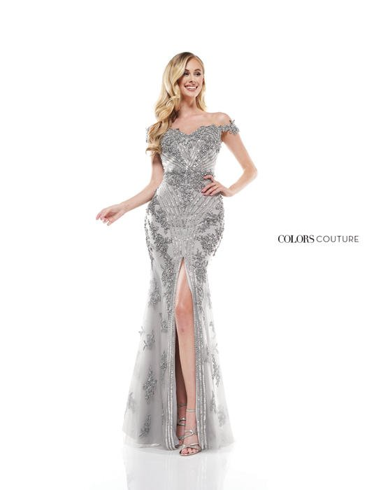 Colors Couture J131