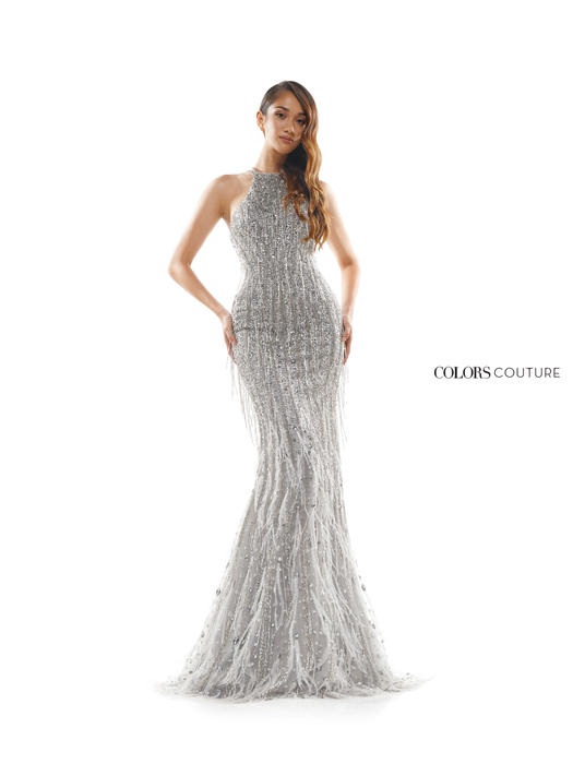 Colors Couture J139