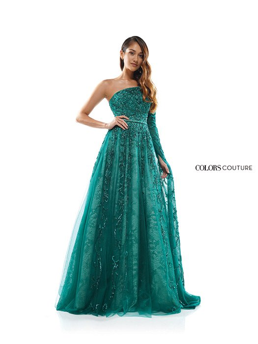 Colors Couture J144