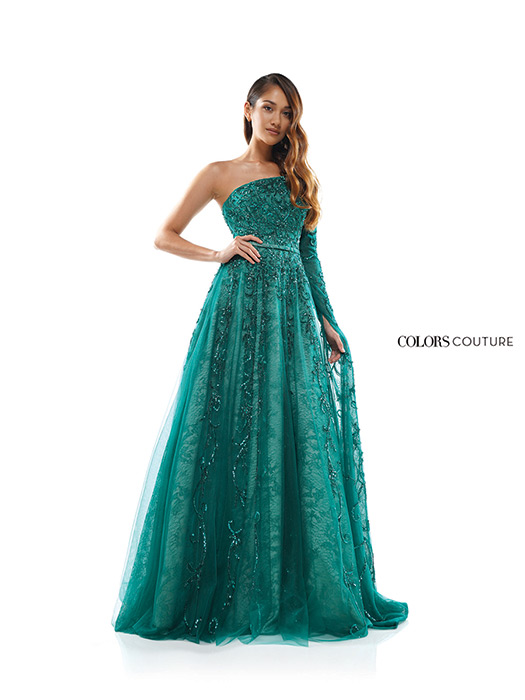 Colors Couture