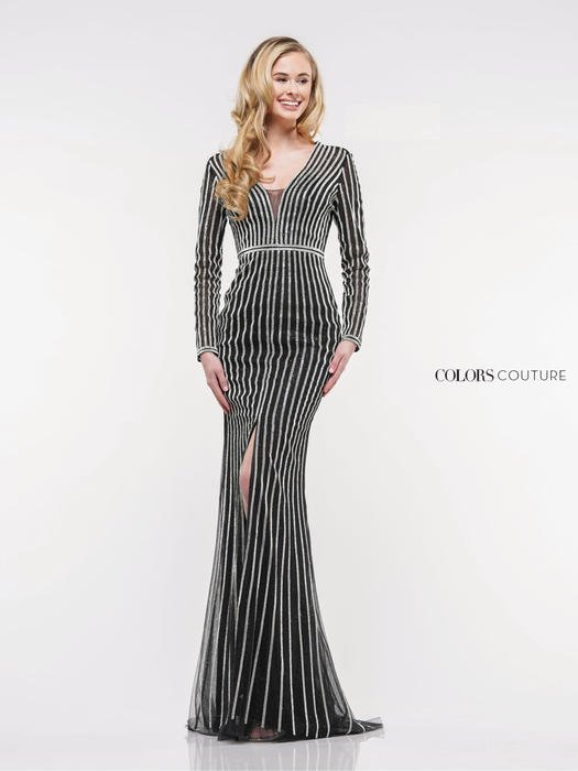 Colors Couture J109