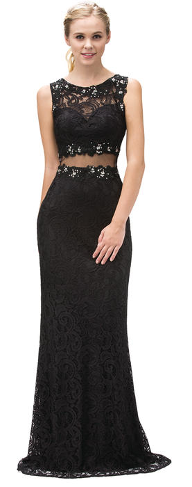 Plus Size Prom Dresses Chic Boutique Largest Selection Of Prom