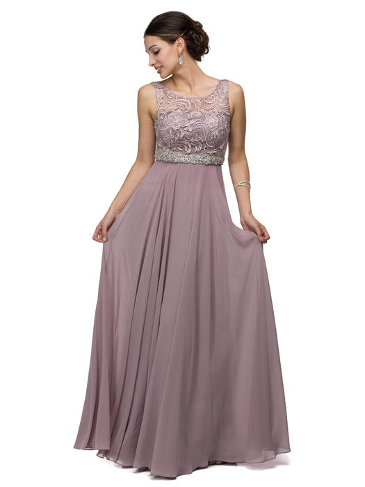 Plus Size Prom Dresses Chic Boutique: Largest Selection of Prom ...