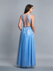 A6685 Periwinkle back
