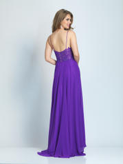 A7248 Purple back