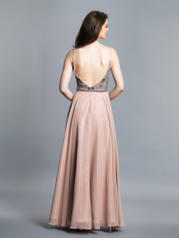 A7386 Nude back