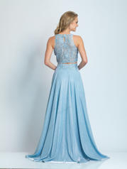 A9093 Ice Blue back
