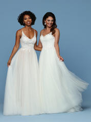 50552 Ivory/Nude multiple