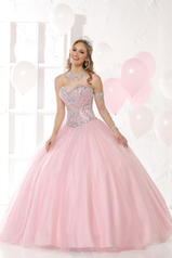 80321 Pink front