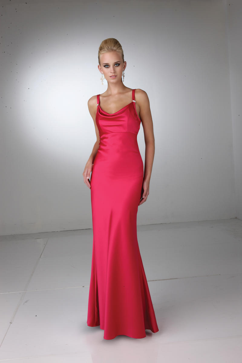 Da vinci bridesmaids 60074 da vinci bridesmaids q look for Da vinci red wedding dress