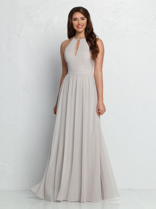 7cb5440478 Bridesmaids Dresses Perfect Fit Bridal
