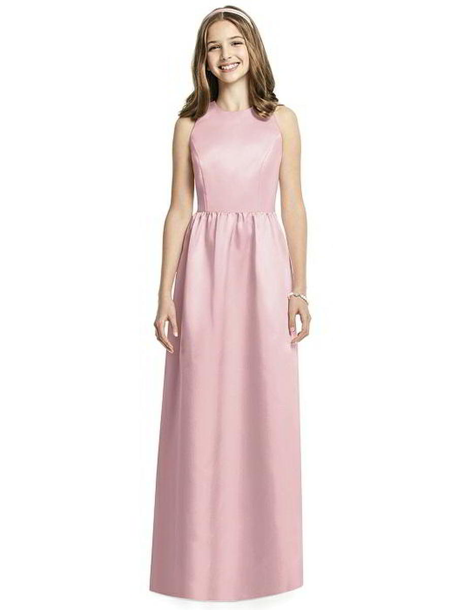 Dessy Bridesmaids JR536
