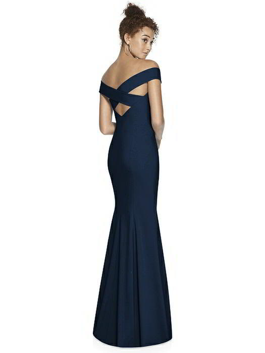 Designer Bridesmaid Dresses & Wedding Dresses NJ | Seng Couture