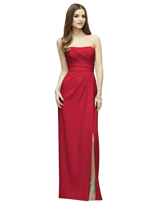 Lela Rose Bridesmaids