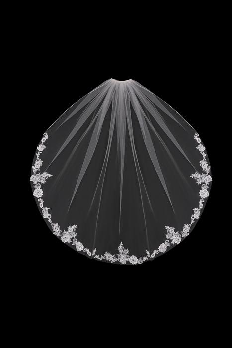 enVogue Bridal Veil