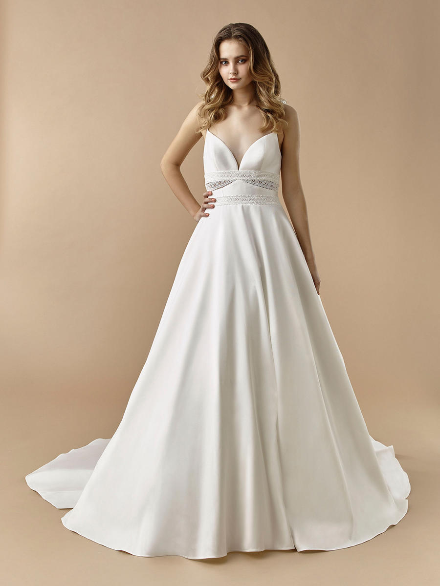 Beautiful by Enzoani BT20_25M