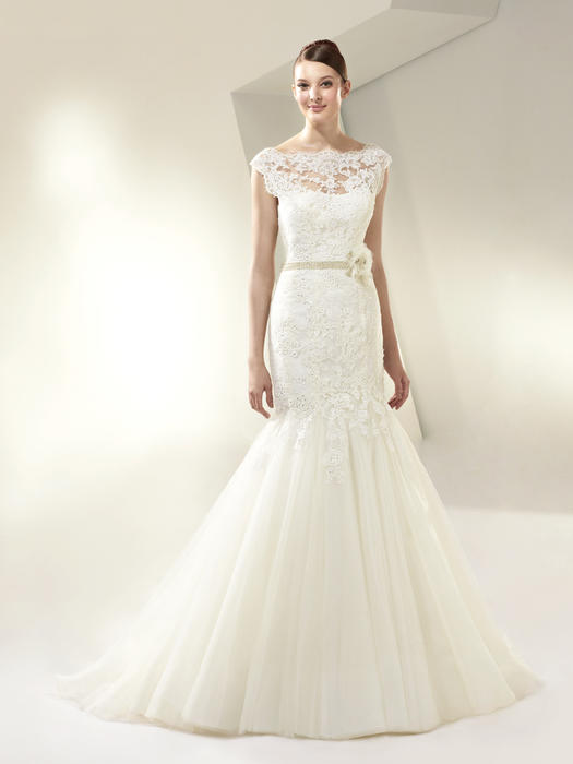Beautiful by Enzoani
