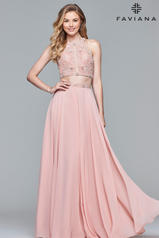 10059 Dusty Pink front