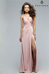 7755 Dusty Pink front