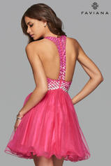 7872 Candy Pink back