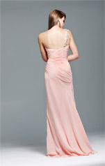 S6985 Powder Peach back