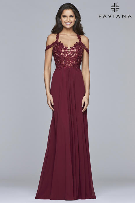 Le Femme Boutique Allentown PA - Formal Eveningwear, Prom, Wedding