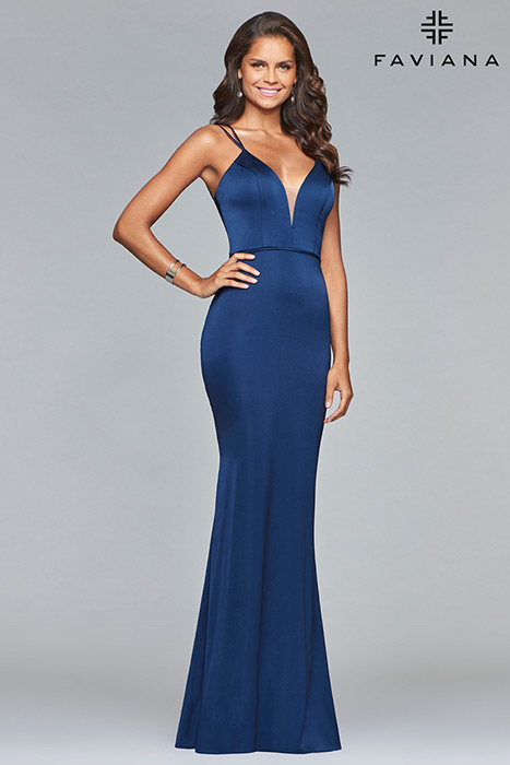 13da0f4f19 Atianas Boutique Connecticut | Prom Dress | Bridal Gown
