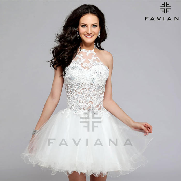 Bar Mitzvah Dresses for Teens